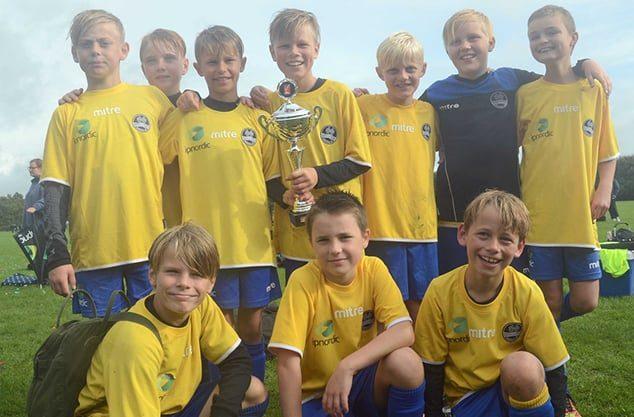 AABK U11 Fodbolddrenge_634x417px