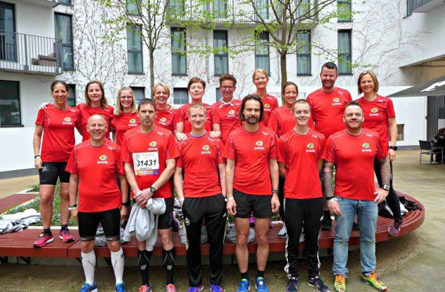BovIF løb_og_motion - original størrelse