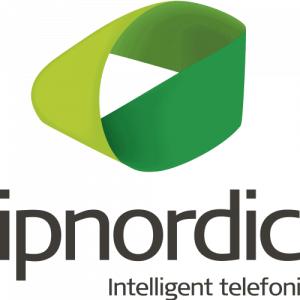 ipnordic_logo_500x501px_Intelligent telefoni_Transparent baggrund